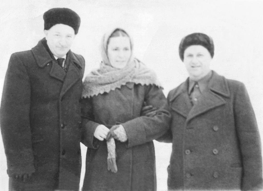 Dyatlov-Pass-Felix-Yakovlevich-Solomonov