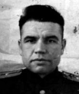 Mihail Fyodorovich Shestopalov