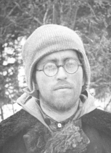 Vladislav Georgievich Karelin