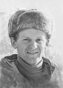 http://dyatlov-pass.com/resources/340/Dyatlov-pass-1959-search-Boris-Slobtsov.jpg