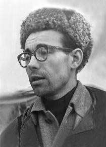 https://dyatlovpass.com/resources/340/Dyatlov-pass-1959-search-Evgeniy-Polikarpovich-Maslennikov.jpg