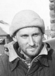 https://dyatlovpass.com/resources/340/Dyatlov-pass-1959-search-Georgiy-Atmanaki.jpg
