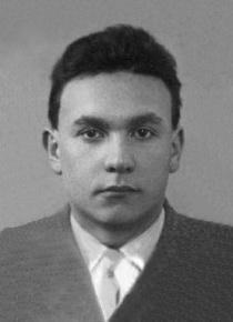https://dyatlovpass.com/resources/340/Dyatlov-pass-1959-search-Vadim-Brusnitsyn.jpg