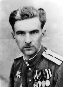https://dyatlovpass.com/resources/340/Dyatlov-pass-1959-search-Vasily-Tempalov.jpg