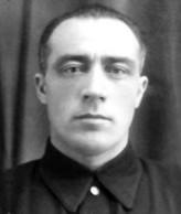 Ivan Stepanovich Prodanov