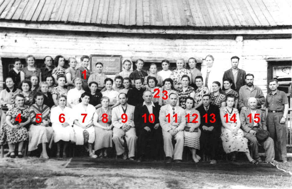 Dyatlov-pass-Ivdel-medical-personnel-1-n
