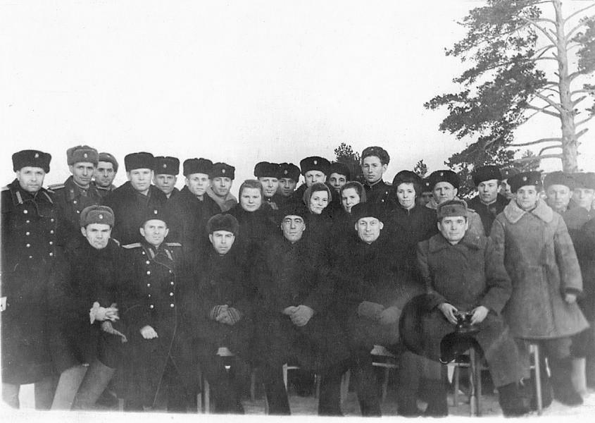 Dyatlov-pass-Ivdel-militia-1956.jpg