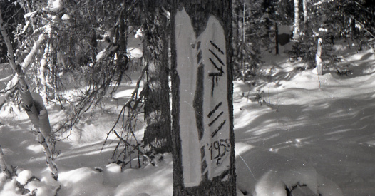 Dyatlov Pass: In a country of mysterious signs
