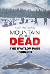 Mountain of the Dead by Keith McCloskey