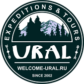 Ural Expeditions & Tours