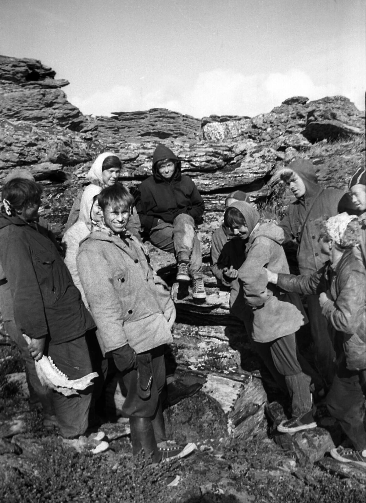 https://dyatlovpass.com/resources/340/gallery/Dyatlov-Pass-Yakimenko-1963-84.jpg