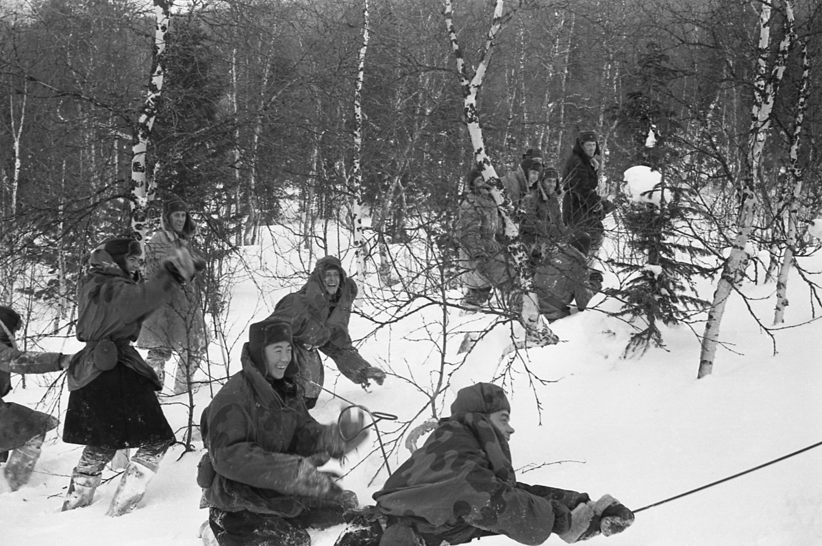 https://dyatlovpass.com/resources/340/gallery/Dyatlov-pass-1959-search-061.jpg