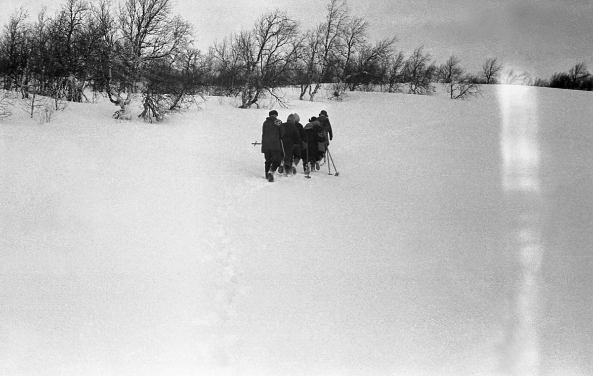 https://dyatlovpass.com/resources/340/gallery/Dyatlov-pass-1959-search-336.jpg