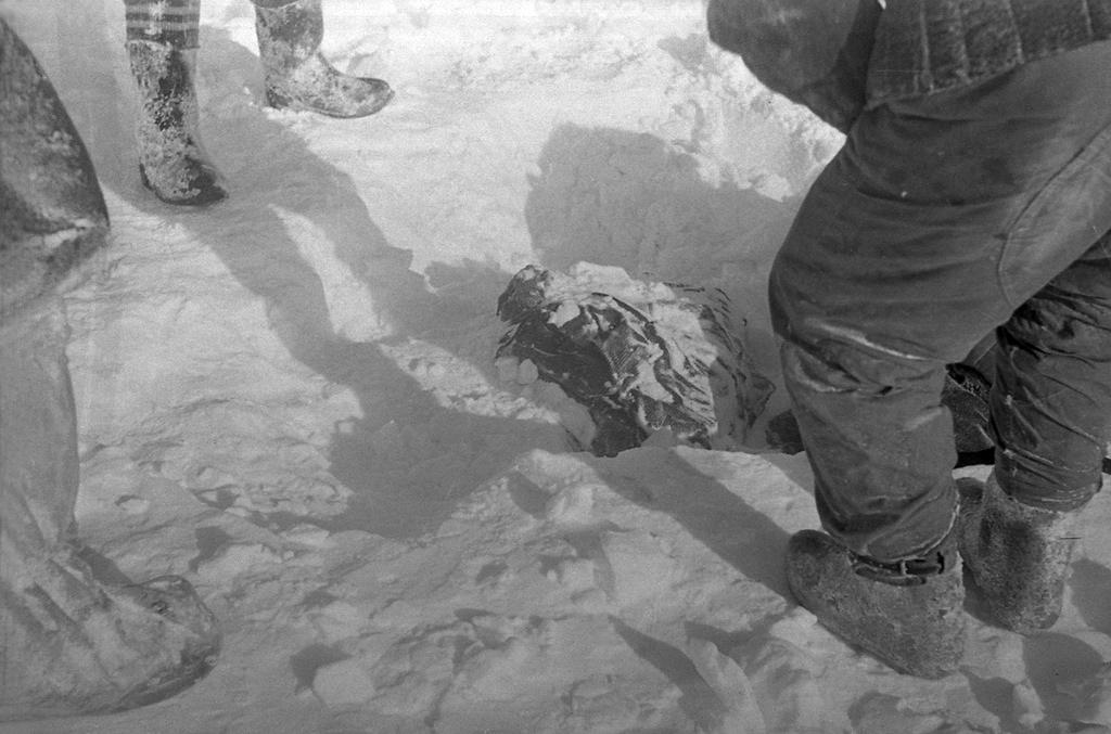 https://dyatlovpass.com/resources/340/gallery/Dyatlov-pass-1959-search-435.jpg