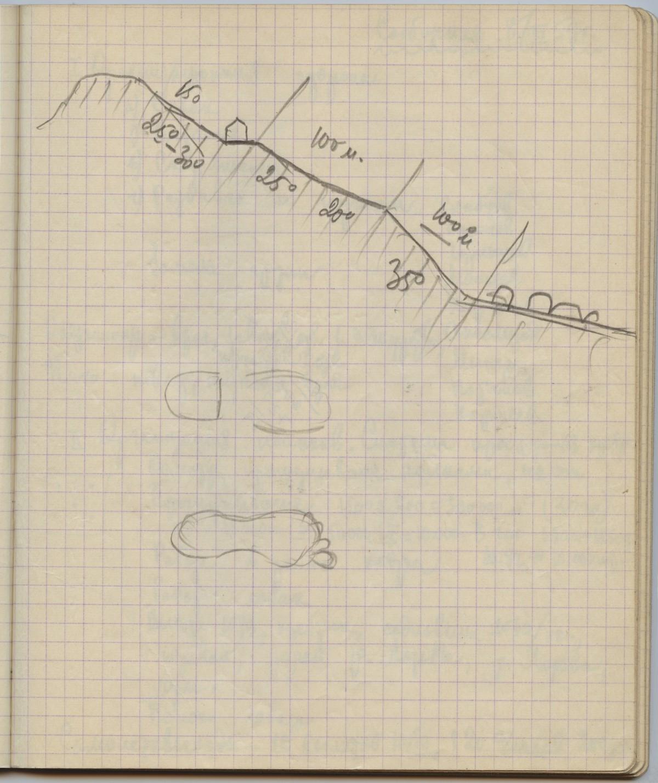 https://dyatlovpass.com/resources/340/gallery/Dyatlov-pass-Maslennikov-notebook-2-53.jpg