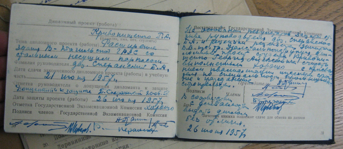 https://dyatlovpass.com/resources/340/gallery/Dyatlov-pass-Yuri-Krivonischenko-documents-09.jpg