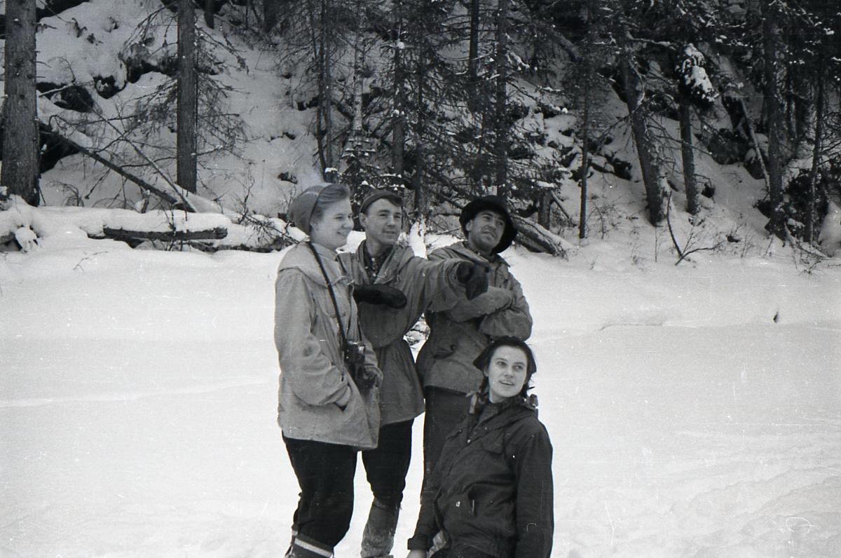 https://dyatlovpass.com/resources/340/gallery/Krivonischenko-camera-film1-06.jpg