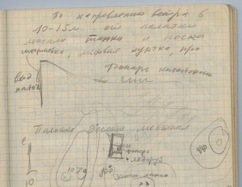 Maslennikov notebook 2 - scan 27
