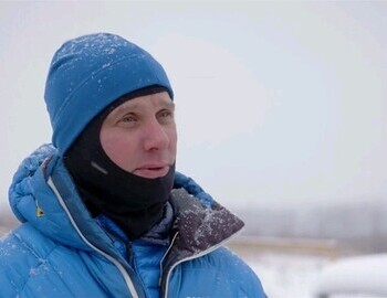 Feb 8, 2019 - Mike Libecki is educating us on hypothermia