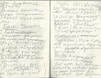 Grigoriev notebook 8 - scan 16
