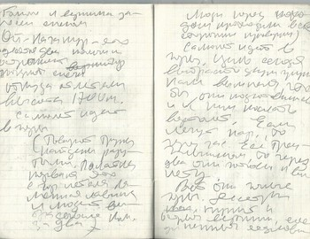 Grigoriev notebook 8 - scan 17