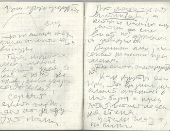 Grigoriev notebook 8 - scan 22