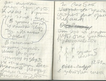 Grigoriev notebook 8 - scan 24