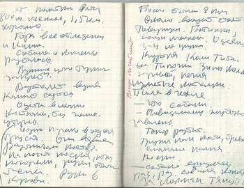 Grigoriev notebook 8 - scan 42