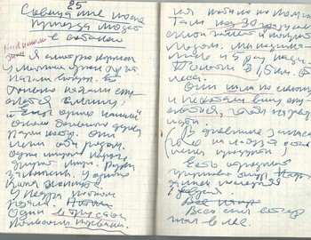 Grigoriev notebook 8 - scan 44