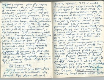 Grigoriev notebook 9 - scan 29
